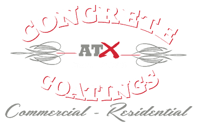 Small Logo - ATX Concrete Coatings
