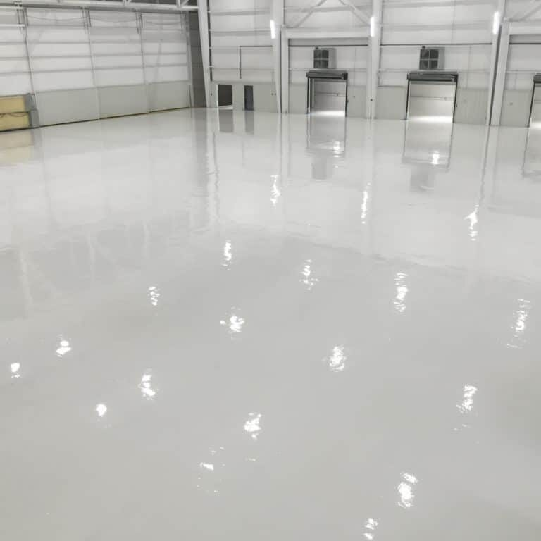 commercial epoxy new braunfels