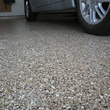 garage-flooring-new-braunfels