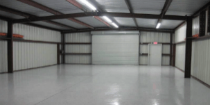 new braunfels commercial epoxy